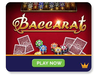 Cote d azur casino palace